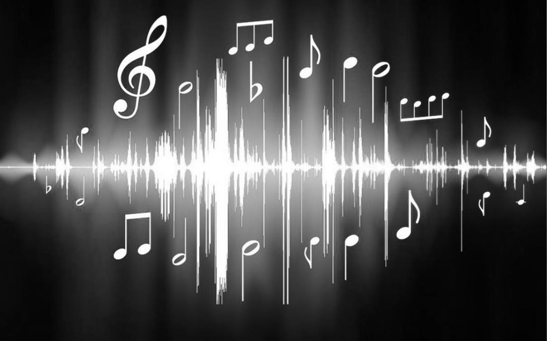 Kammarmusikens vänner i Allhelgonakyrkan