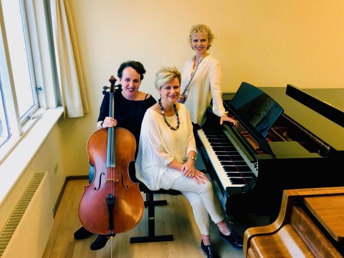 Kammarmusiken i Borås