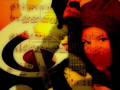 Spelrum Kammarmusikföreningen i Falun