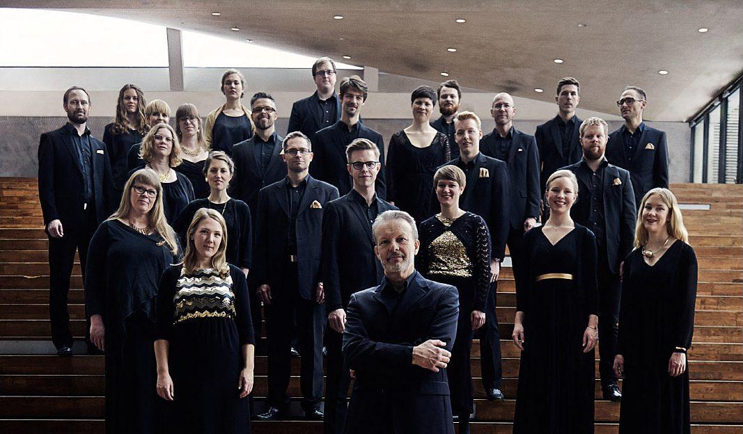 Varbergs Konsertförening