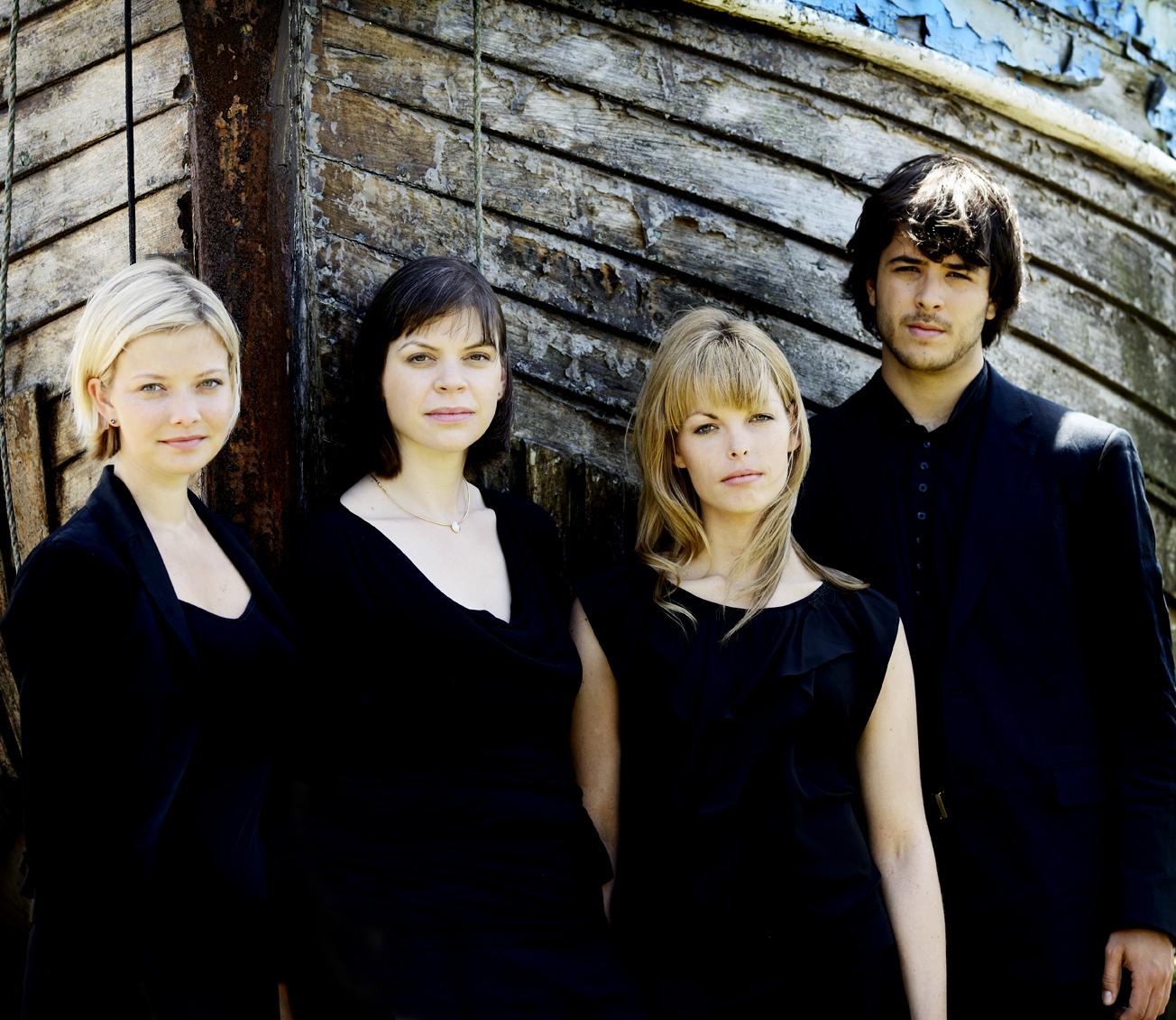 Kammarmusikföreningen i Kalmar