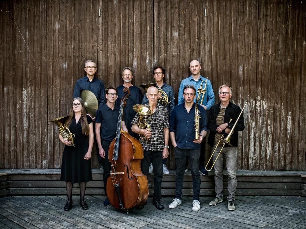 Nora/Bergslagens kammarmusikförening